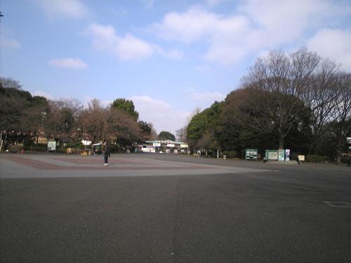 20100321SBSH0002.jpg