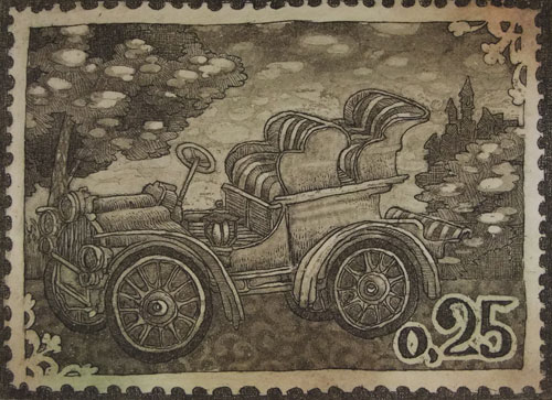 20100811DSCF0841.jpg