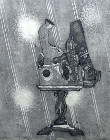 DSCF2328.JPG