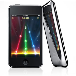 ipod_touch_20080909.jpg