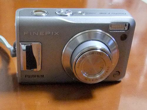 20091015DSCF0017.jpg